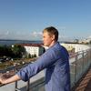 Иван, 20, г.Уфа