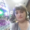 Наталья, 111, г.Тула