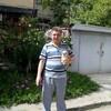 Олег, 77, г.Баку