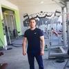 бунёд, 36, г.Ташкент