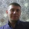 Евгений, 35, г.Полевской