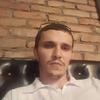 Маргинал, 29, г.Владикавказ