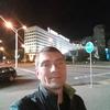 Николай, 34, г.Вологда