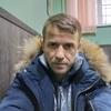 Константин, 44, г.Нижний Новгород