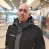Vadim, 32, Beryozovsky