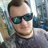 Данил, 20, г.Ростов-на-Дону