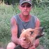 Эдик, 54, г.Старобельск