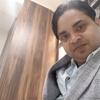 Santosh Keshri, 38, г.Асансол