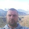 Aleksandr, 42, Гдыня