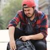 Ali, 27, г.Мехико