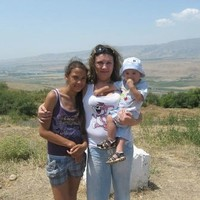 Виктория, 43 года, Скорпион, Ташкент