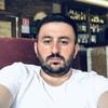 алико, 26, г.Одинцово