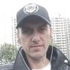 Дмитрий, 41, г.Ярославль