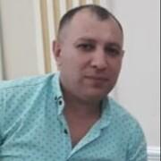 Adil 41 Баку