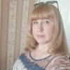 Galina, 45, г.Гродно