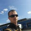 Сергей, 30, г.Слоним