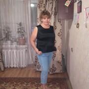 Татьяна 43 года (Лев) Алчевск
