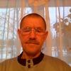 Николай, 55, г.Борисов