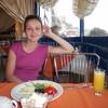 Елена Кивелева (Шахме, 39, г.Тюмень