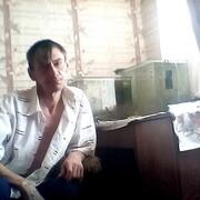 Кир Грин 45 Уфа