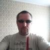 Gosha, 37, г.Мончегорск