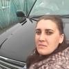 Оксана Березина, 33, г.Тамбов