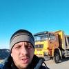 Сергей, 32, г.Комсомольск-на-Амуре