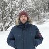 Sergei, 41, г.Москва