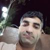 Rashad, 34, Baku