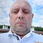 Андрей 49 Подольск