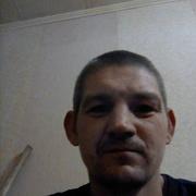 Виктор 37 Кемерово