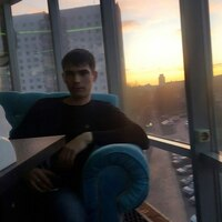 Антон, 27 лет, Стрелец, Набережные Челны