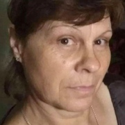 Елена 56 Полтава