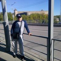 Денис, 36 лет, Телец, Санкт-Петербург