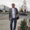 Evgeny, 47, г.Москва