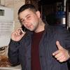 иван, 27, г.Волгоград