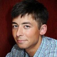 Юрий !!!, 31 год, Рак, Мурманск