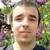 виктор, 28, г.Астрахань