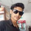 safwan, 32, г.Бангалор