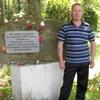 Андрей, 46, г.Бокситогорск