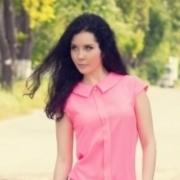 Лидия 24 Уфа