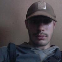 Oleg, 24 года, Дева, Москва