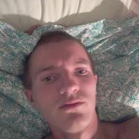 Алекс, 32 года, Рак, Санкт-Петербург