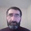 Хаджимурад, 47, г.Санкт-Петербург