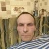Sergey, 43, Pskov