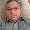 sergio, 57, г.Ciudad de Concepcion