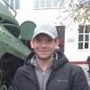 Maksim, 33, Nizhny Tagil