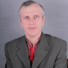 янек, 45, г.Ровно