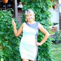 Наталья, 49 лет, Рак, Бузулук