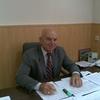 владимир, 66, г.Азов